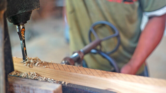 sanctuary-wood-factory-s-002
