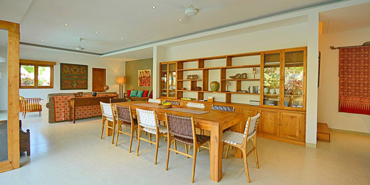 sanctuary-custom-wood-furniture-003-dining