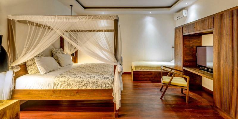 sanctuary-custom-wood-furniture-006-bedroom